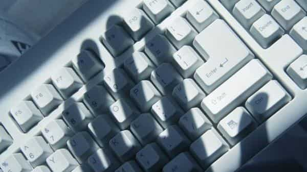 Opinion | Data deprivation makes cybercrime difficult to tackle