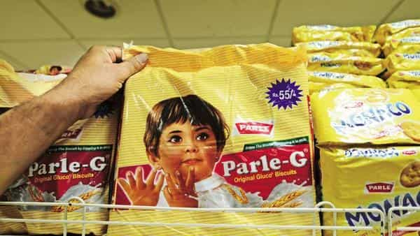 The higher taxes have forced Parle to offer fewer biscuits in each pack. (Mint)