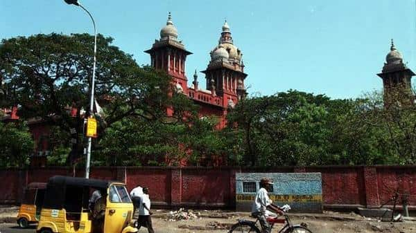 Twitter turns nostalgic on Madras Day as city turns 380 years old
