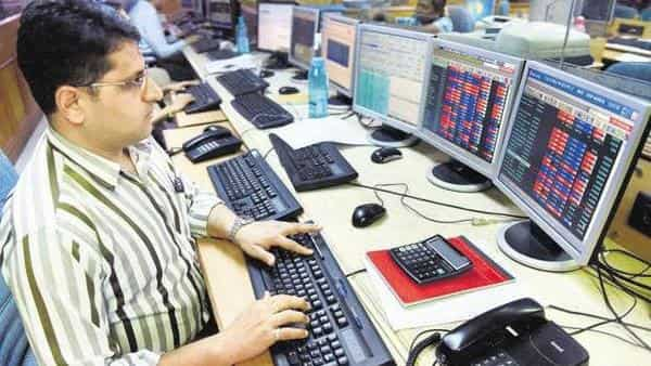 Sebi on Wednesday eased the regulatory and compliance framework for foreign portfolio investors (FPI) in a bid to boost investments. (PTI)