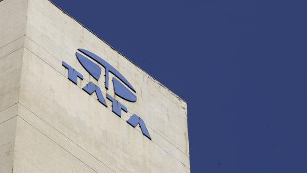 Tata Sons launch new digital vertical, names Pratik Pal as CEO