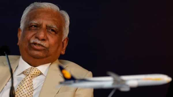 Delhi HC allows Jet founder Naresh Goyal to withdraw plea to travel abroad