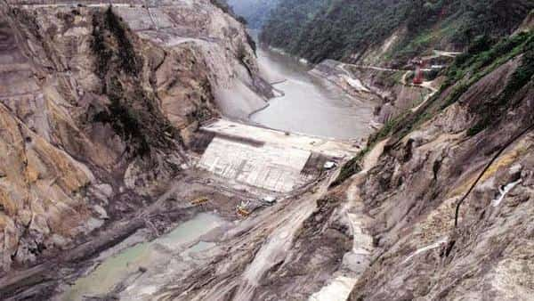 The recommendations, which have been ignored by state governments, are back in focus as the states face monsoon fury with floods and landslides.