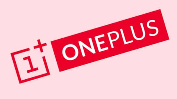 OnePlus, which had entered India five years ago through an invite-only strategy for selling mobile devices, captured its highest ever shipment share of 43% in the premium segment in April-June