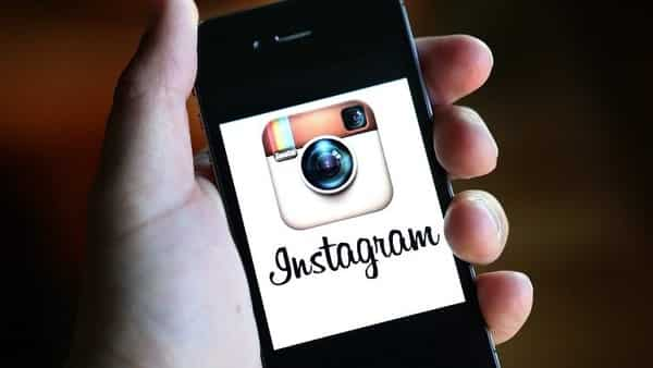indian bug hunter finds flaw in instagram again wins 10 000 technology news Chennai Techie Laxman Muthiyah Finds Flaw In Instagram Again Wins 10 000