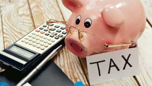 Opinion | It's time for a direct tax regime that's growth-focused and fair