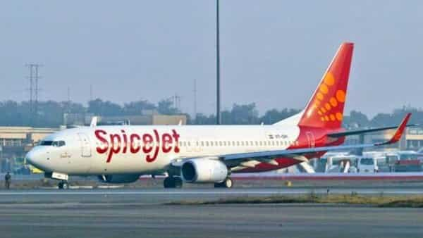 SpiceJet offers flight tickets from ₹1,299 (all-inclusive