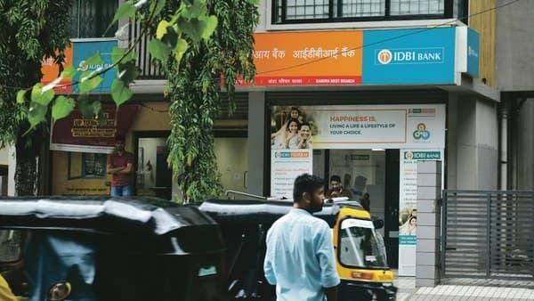 (Photo: Aniruddha Chowdhury/Mint)