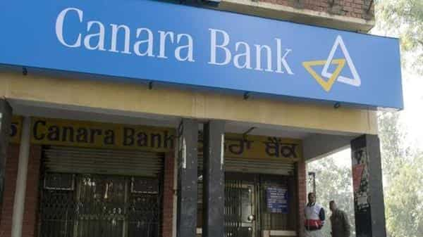 Canara Bank has already taken proactive, preventive and customer friendly measures to protect the interest of customers, so as to prevent loss of their precious money. (Mint)