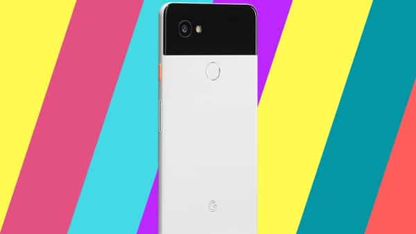 Google will shift some production of the Pixel 3A phone to Vietnam before the end of this year