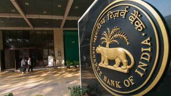 The RBI pays dividends to the government every year