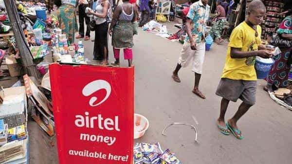 Bharti Airtel posted a net profit of $132.2 million in the June quarter, a decrease of 12.2% against the previous year (Reuters file)