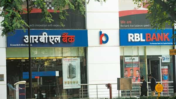 Pain in RBL Bank stock eases, but regaining lost charm a challenge