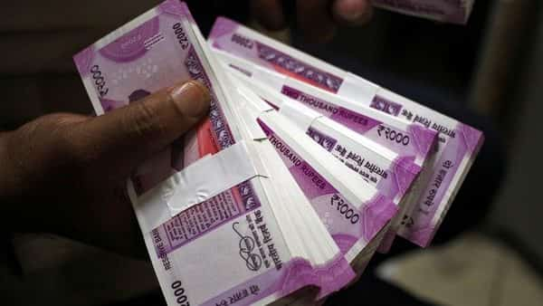 Latest bank FD rates: What SBI, HDFC Bank, Axis Bank, ICICI