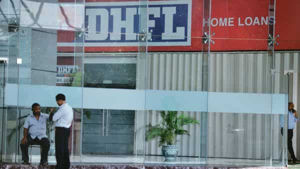 DHFL board approves plan to convert debt into equity (Mint file)