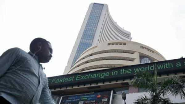 Indian shares may stay volatile, cautious mood across markets worldwide - Livemint thumbnail