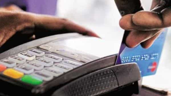 The limit on cash withdrawal through debit cards at PoS devices is up to  ₹1,000 per day in Tier-I