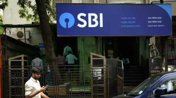 Interest rate under SBI's repo-linked home loan product falls to 8.05%