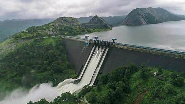 2018 flood has left dams, reservoirs in Kerala prone to earthquakes - Livemint