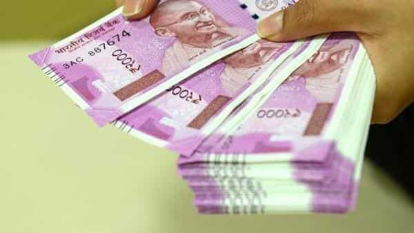 Why the ₹2,000 note is losing currency rapidly
