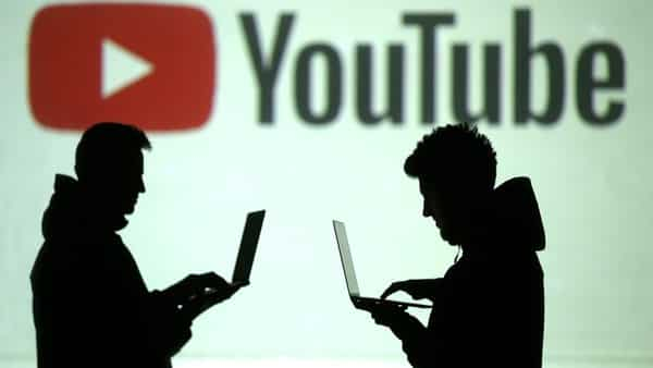 YouTube to invest in growing learning content across Indian