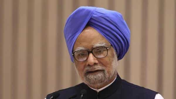 Opinion | The former PM's prescience