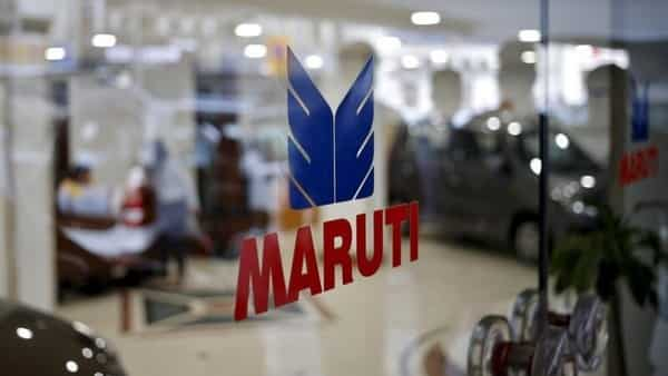 Maruti Suzuki on Monday announced that number of vehicles manufactured in its three plants declined significantly by 33.9% year on year to 111370 units in August. (Reuters)