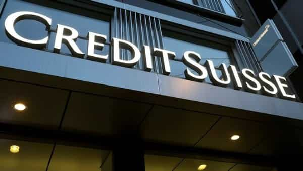 Credit Suisse says the merger of the PSU Banks unlikely to revive credit flow (Photo: Reuters)