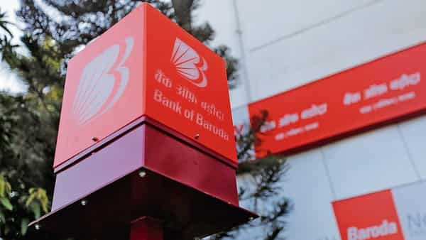 Bank of Baroda revises fixed deposit (FD) rates  Check out