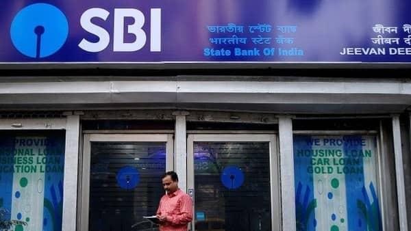 SBI repo-linked home loan vs Bank of Baroda (BoB) repo