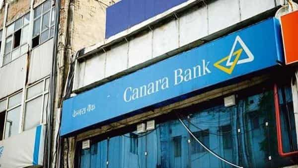 Canara Bank revises fixed deposit (FD) rates  Latest rates here