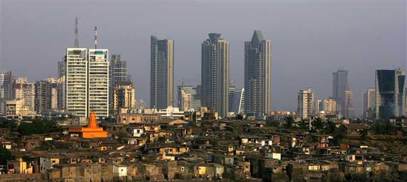 The EIU said decline in Mumbai's rank was mainly due to a downgrade in its culture score, while New Delhi has fallen in the index because of downgrades to its culture and environment score as well as fall in the stability score owing to rising crime rates. (Reuters)