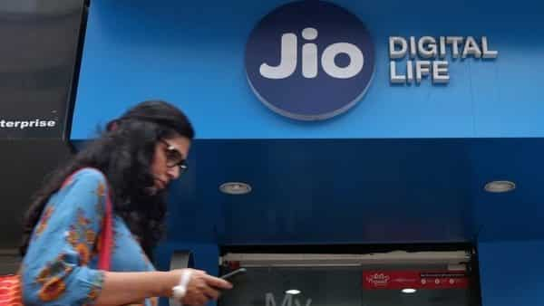 Reliance commercially launches broadband service JioFiber starting at ₹699