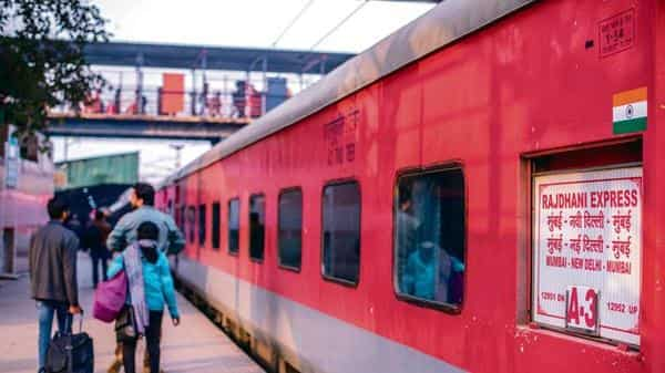 Railways starts process to offer 4 lakh additional seats