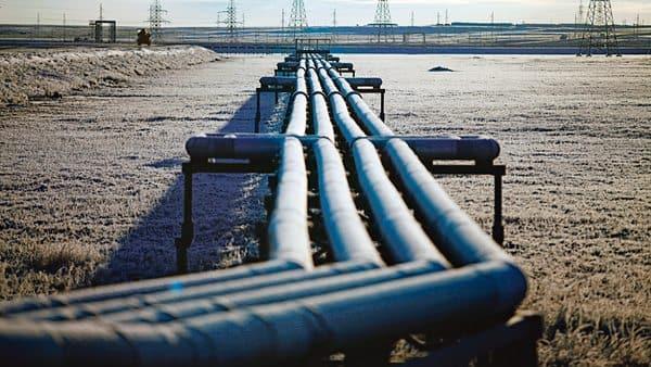 Brookfield, Temasek eye GAIL's gas pipeline assets