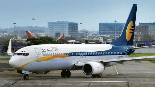 Jet Airways' future up in the air with Russian bidder set to be disqualified