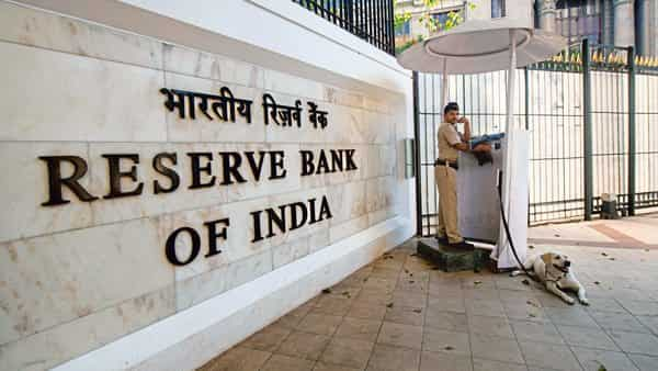 RBI's benchmark rule credit negative: Moody's