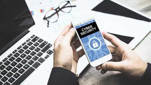 India has been vulnerable to such cyber attacks. (iStock)
