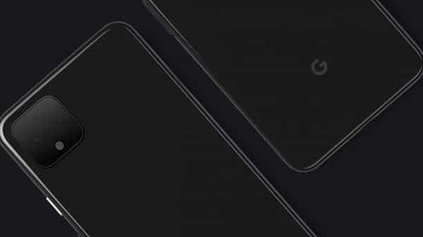 Pixel 4 leaked promo confirms astrophotography mode: Here's what it does