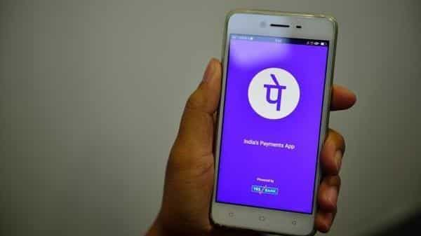 Starting April 2020, PhonePe and Google Pay will have to limit their marketshare to 33% which eventually blocks their growth plans.