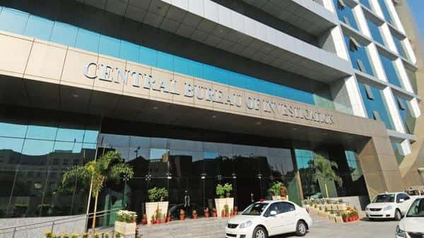 CBI's crime manual, which lays down standard operating procedures, was last updated in 2005. (Photo: Mint)