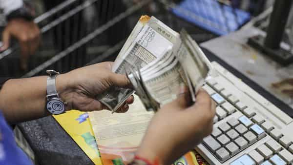 Rupee continues to rise against US dollar, hits one-month high today: 5 things to know