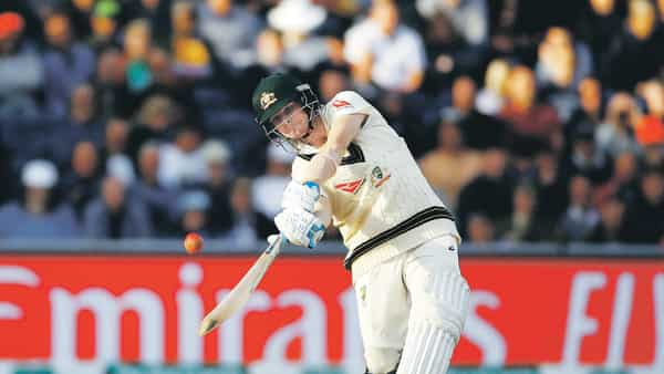 Opinion | The good, the bad and the ugly of Steve Smith