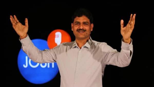 Ajay Bahadur Singh