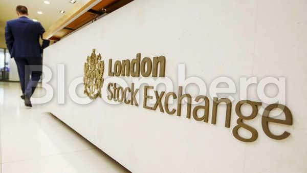 Hong Kong Exchange's LSE bid runs into trouble