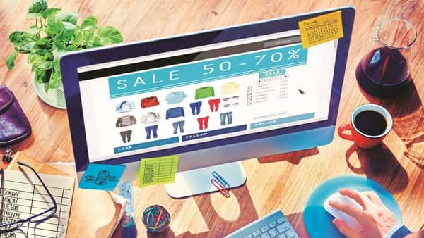 Ban Amazon and Flipkart's festival sales, traders body urges govt