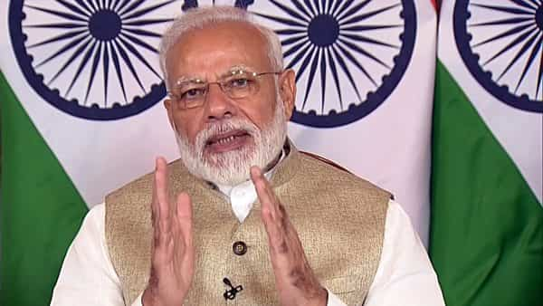 Opinion | The other difficult things Modi should make us all do