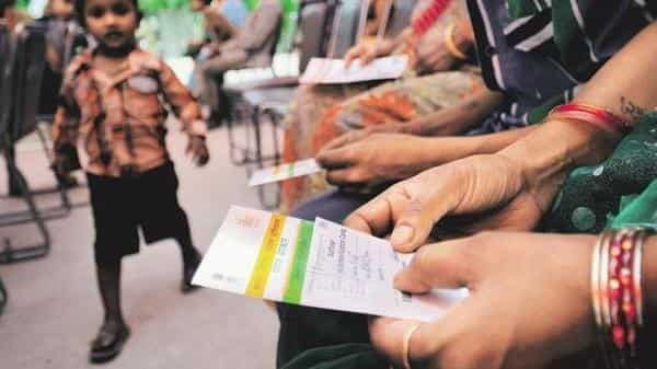 Aadhaar compulsory for new dealers from January