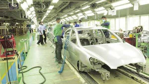 Automobile sector woes and the conundrum of the GST rate cut