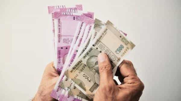 Foreign investors infuse ₹1,841 crore in first half of September